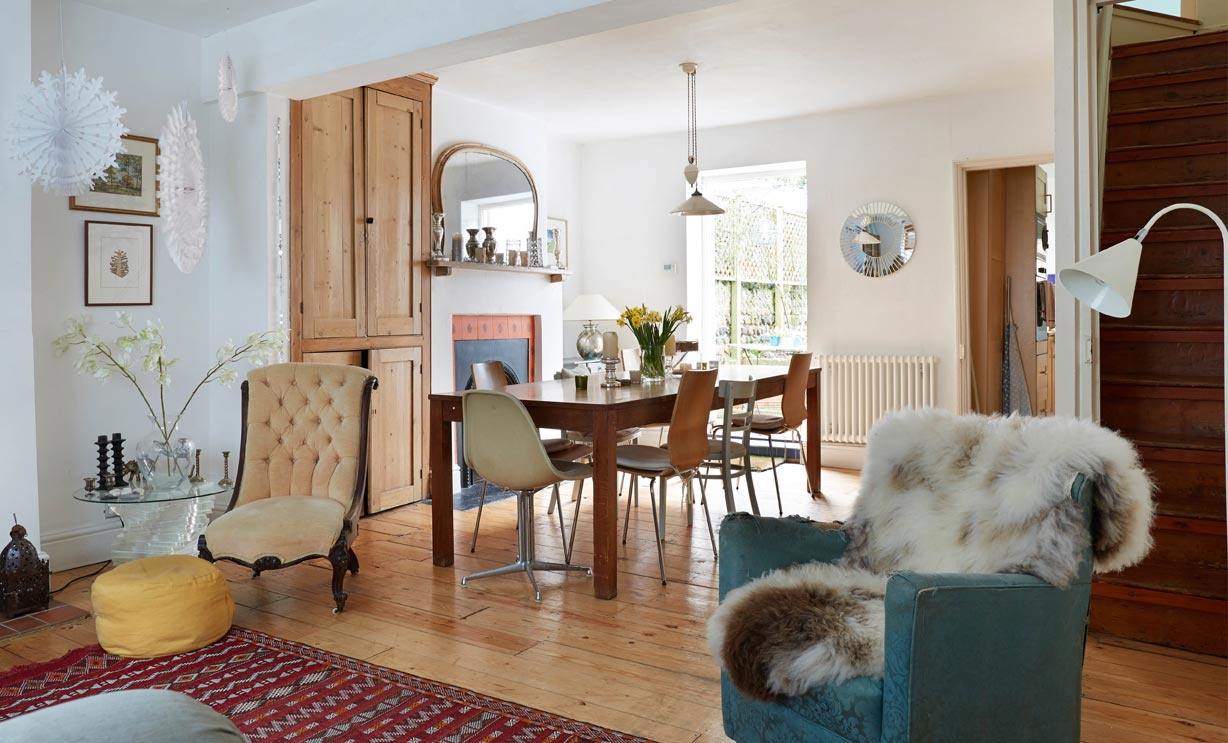 Canning Street | Brighton | House to rent | Garden | Nash Watson on decor designs, house home interior design, laura ashley designs, house car designs, beach house plans designs, house to doors, greatest designs, best house designs, ikea designs, beach house homes designs,